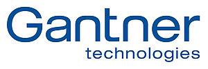 GantnerTechnologies.jpg