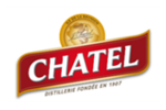 Chatel.png