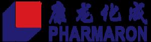 Pharmaron.png