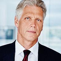 Dr. Stephan Goetz