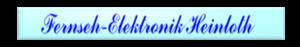 FernsehElektronikHeinloth.png