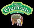 Charrette.png