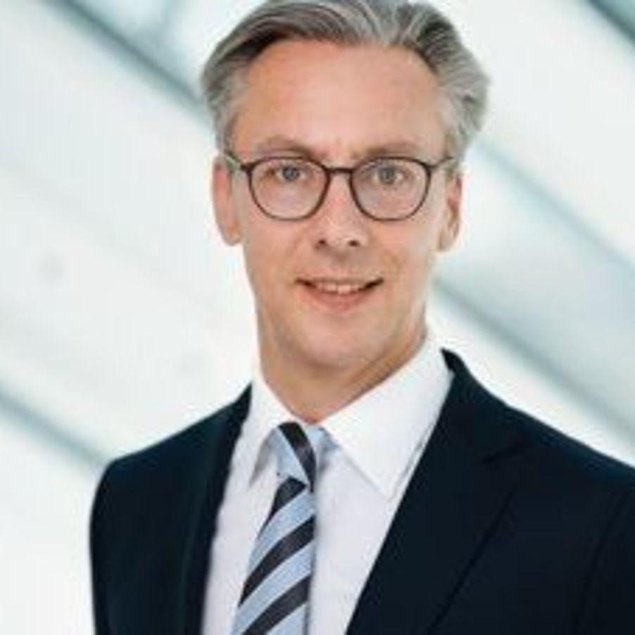 Dr. Klaus Grellmann