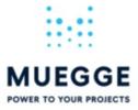 MUEGGE.PNG