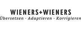 WienersWieners.jpg