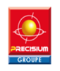 PrecisiumGroupeFR.png