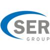 SERGroup.png