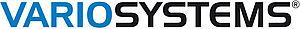 Variosystems.jpg