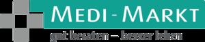MediMarkt.png