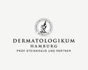 Dermatologikum.png