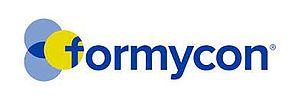 Formycon.jpg