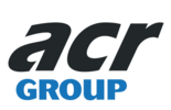 ACRGroup.png