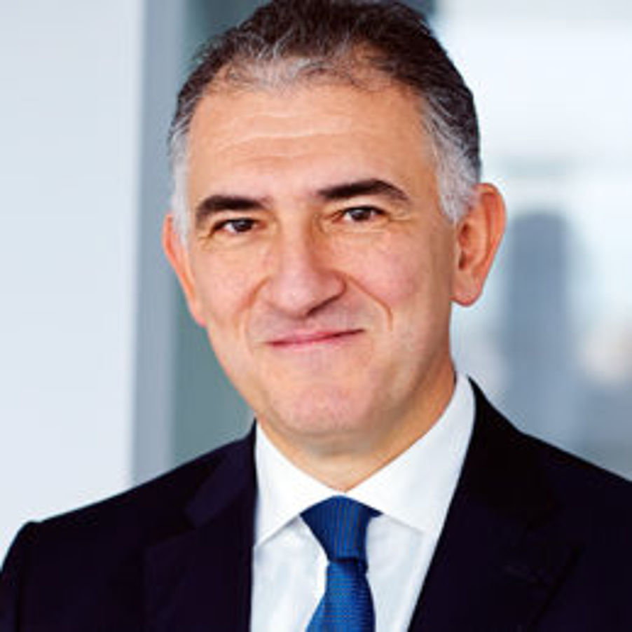 Giovanni Calia