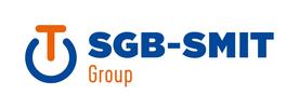 SGBSMITGroup.png
