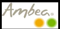 AmbeaBBE.png