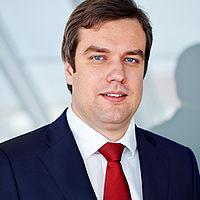 Sergey Matyushok