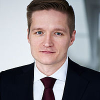 Matthias Volk