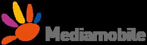 Mediamobile.png
