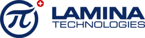 Laminatechnologies.png