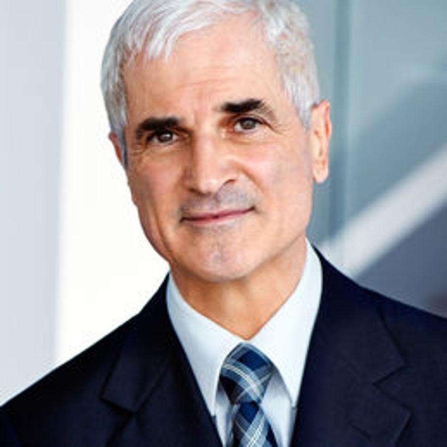 Dr. Herbert Werle