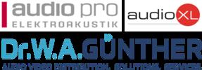 AudioProHeilbronn.png