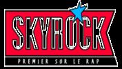 Skyrock.png