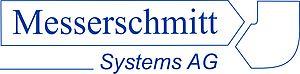 MesserschmittsystemsAg.jpg