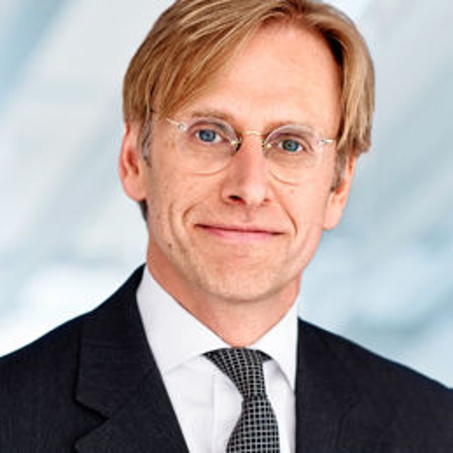 Dr. Jan-Hendrik Röver