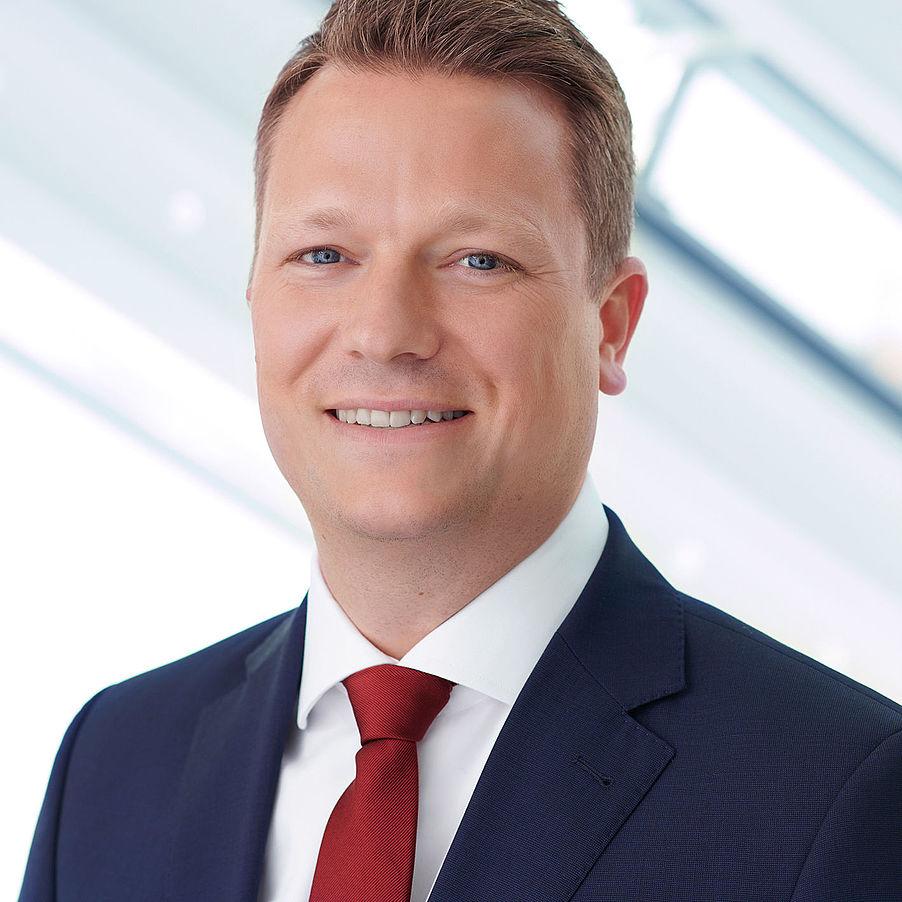 Philipp Widmaier