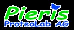 PierisProteoLab.png