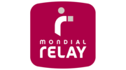 MondialRelay.png