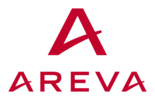 Areva.png