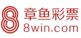 8win.jpg