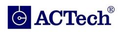 ACTech.png