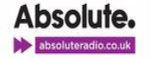 AbsoluteRadio.png