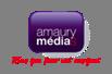 AmauryMedias.png
