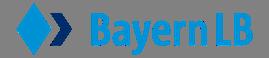 BayernLB.png