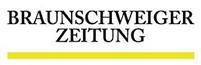 BraunschweigerZeitung.png