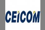 CEICOM.png