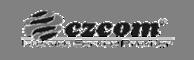 CZCOM.png