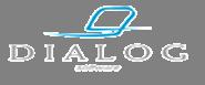 DialogSoftware.png