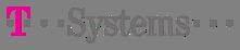 ELTECSeguridaTSystems.png