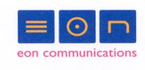 EONCommunications.png