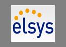 Elsys.png