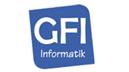 GFIInformatique.png