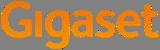 GigasetCommunications.png