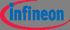 Infineon.png