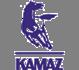 KAMAZ.png