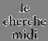 LeChercheMidi.png
