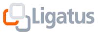 Ligatus.png